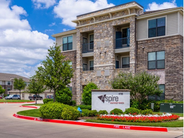 Aspire McKinney Ranch Image 30
