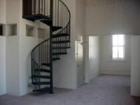 Apartments For Rent At Rio Grande Lofts And At Lewis Lofts