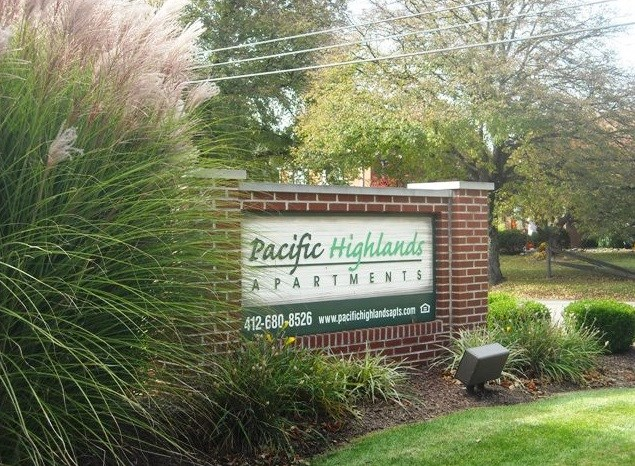 Pacific Highlands Image 2