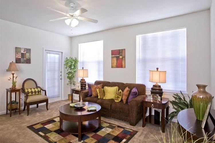 apartments at costa rialto houston apartmentsearch com apartmentsearch