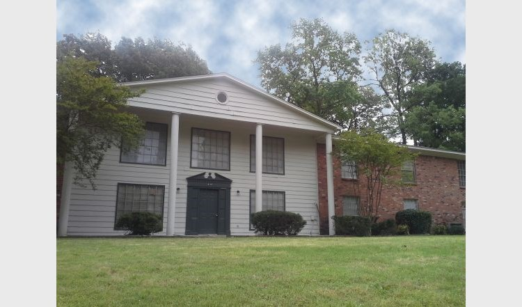 Admirable Apartments At Auburn Oaks Memphis Apartmentsearch Com Best Image Libraries Sapebelowcountryjoecom