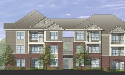 Legacy Fort Mill >> Apartments At Legacy Fort Mill Fort Mill