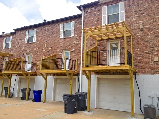 Windsor Townhomes Image 15