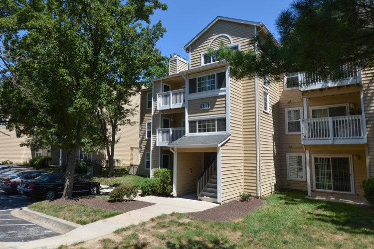Awesome Apartments At Spring House Apartments Laurel Download Free Architecture Designs Ponolprimenicaraguapropertycom