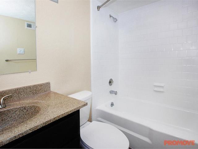 apartments at reserve at brookhaven atlanta apartmentsearch