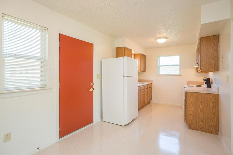 Cedar Tree Townhomes Image 11