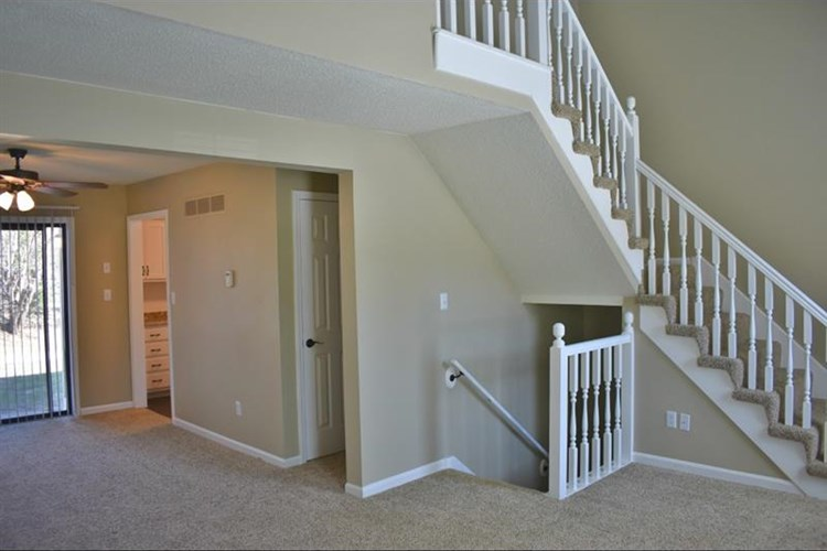 Barrington Park Townhomes Image 13