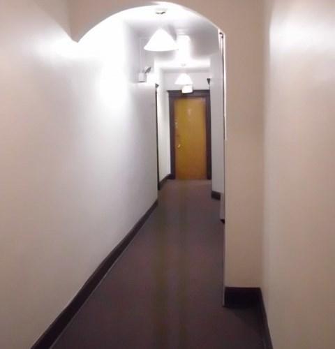 Chicago Apartment Listings: Apartments At 5457-5459 S Blackstone Avenue
