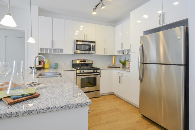 Apartments At 75 Tresser Stamford Apartmentsearch Com