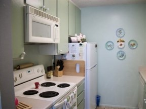 Sandpointe Apartment Homes Image 3