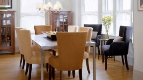 Find Apartments for Rent at 14 West Elm Apartments