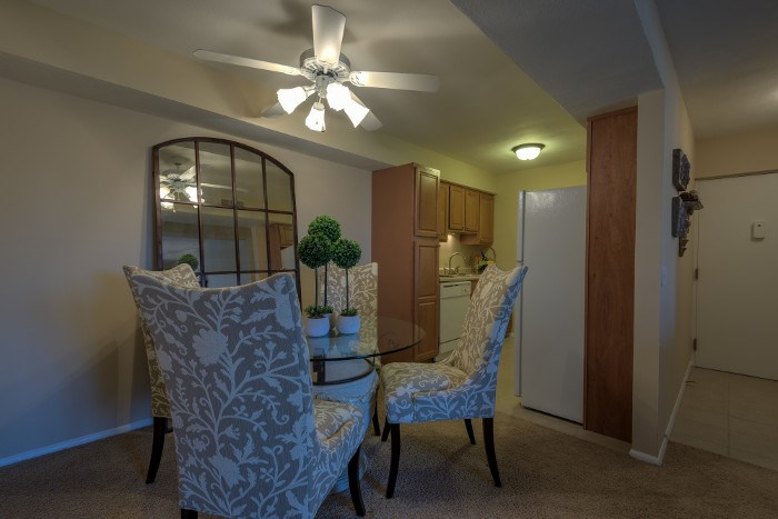 Find Apartments for Rent at Beau Jardin Apartments