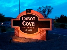 Cabot Cove Image 4