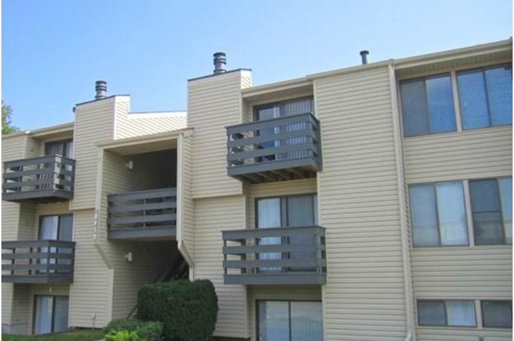North Kansas City Apartments Reviews