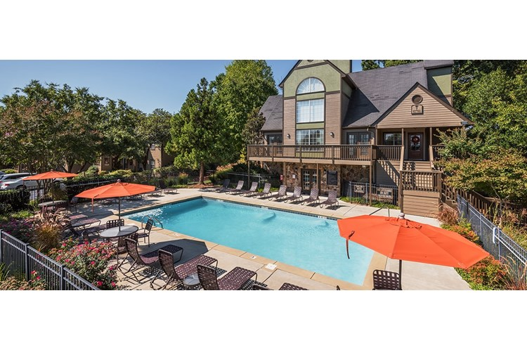 Find Apartments For Rent At Steeplechase