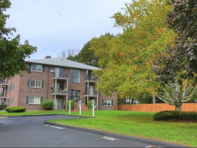 Apartments For Rent In Lowell Ma