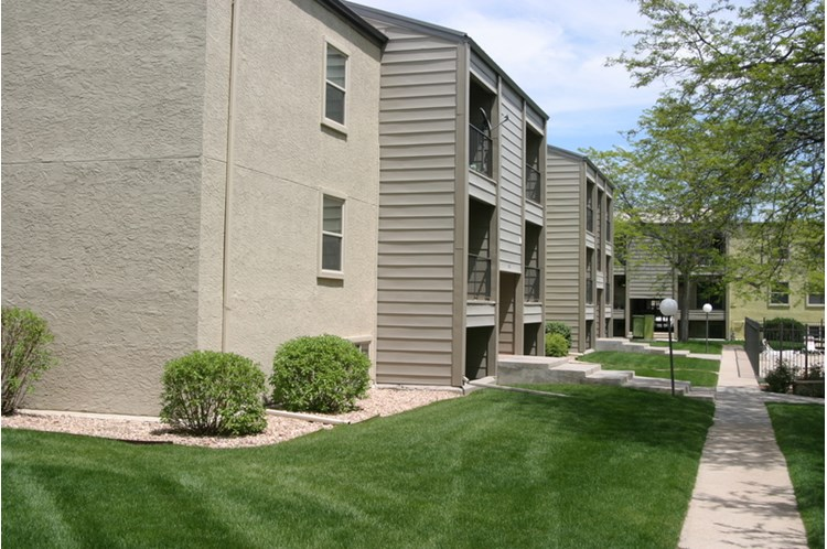 Find Apartments For Rent At Sterling Heights