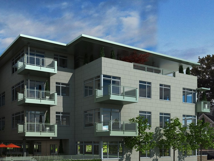 Find Apartments For Rent At Mariners Watch Apartments