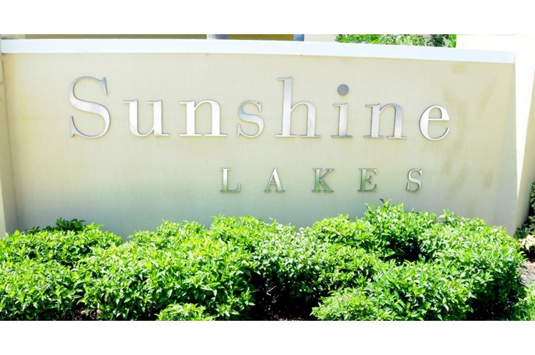 Sunshine Lakes Apartments Miami Fl Reviews