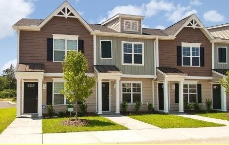 Find apartments for rent at kingsley townhomes - 1 bedroom apartments in fayetteville nc ...