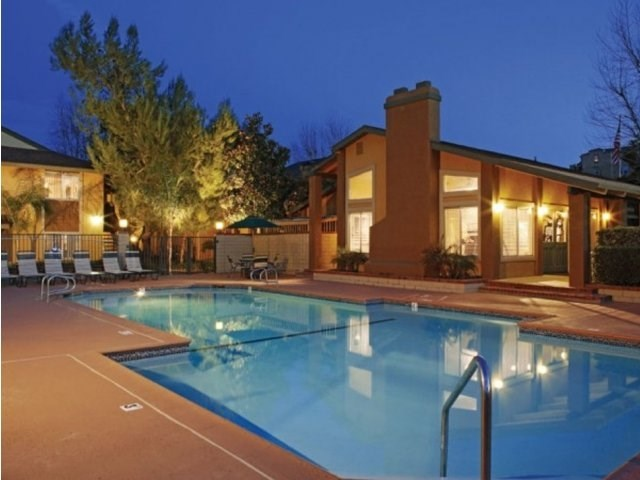 Find apartments for rent at sage canyon for One bedroom apartments in temecula ca