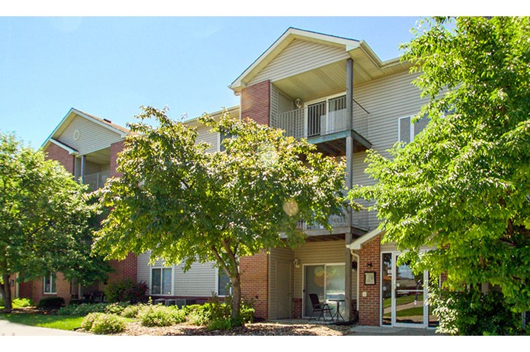 Apartments For Rent In Council Bluffs Iowa
