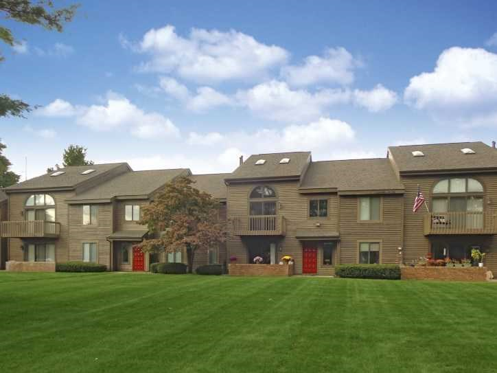 Find Apartments For Rent At York Woods Center