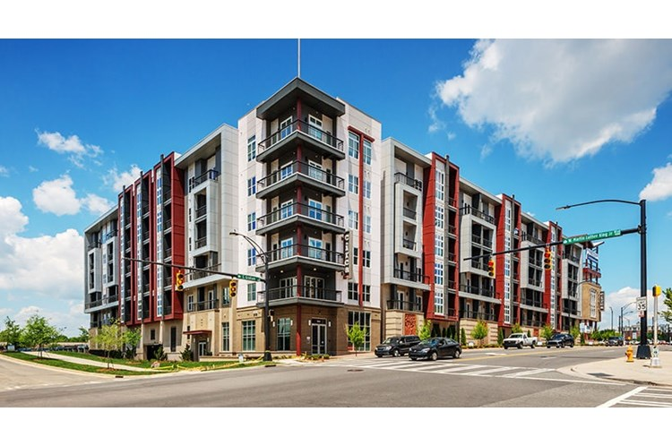 find apartments for rent at circa uptown