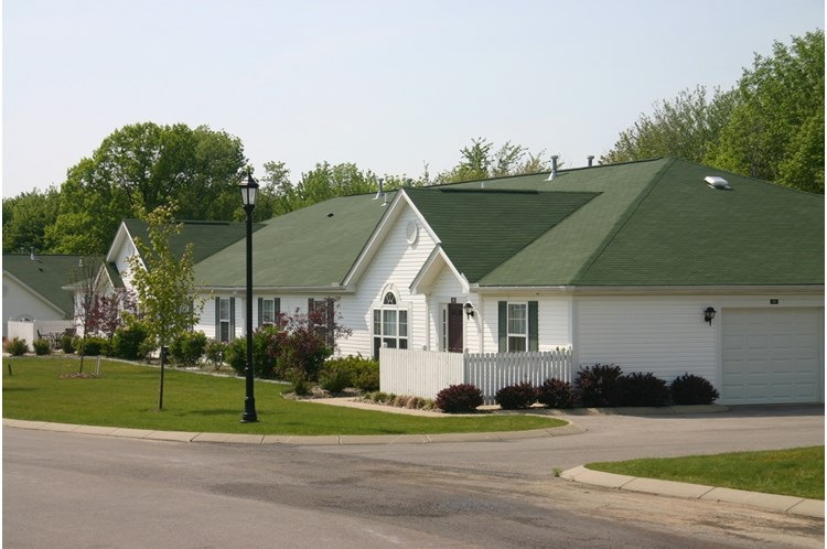 Apartments For Rent Near Hermitage Pa