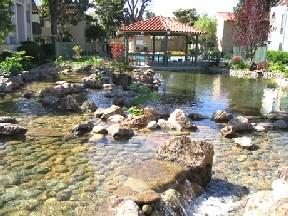 Spring Creek Apartments Santa Clara Ca