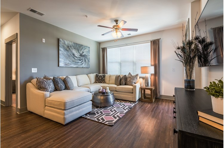 Indian Trail Apartments For Rent