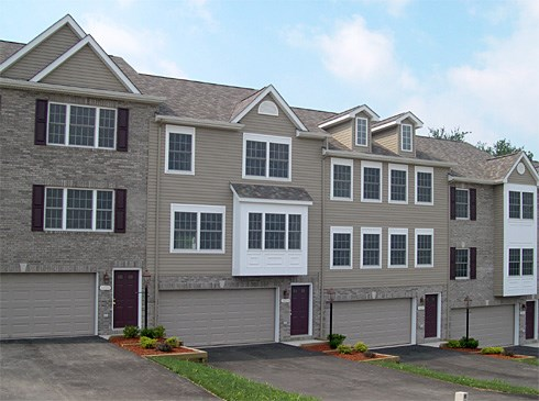 Apartments In Jeannette Pa