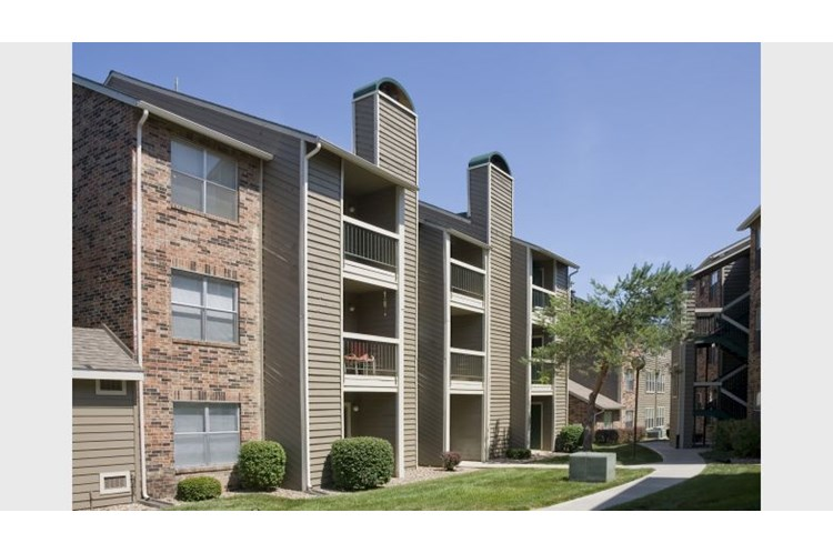 Apartments For Rent In Roeland Park Ks