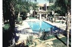 Find Apartments For Rent At Ventana Palms