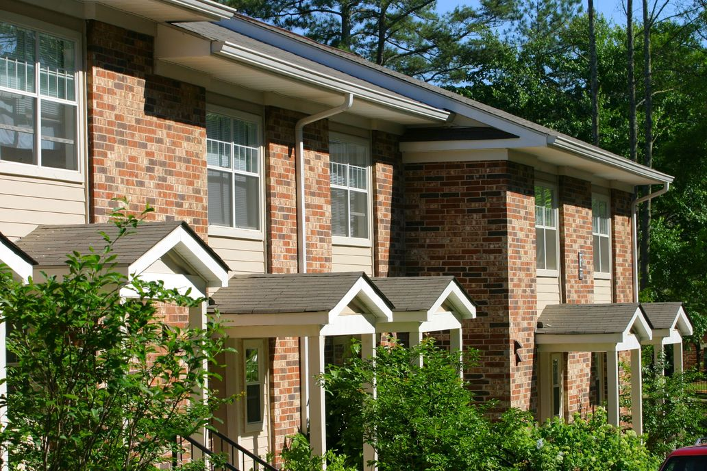 Apartments Within 4 Miles Of Westwood Glen Apartments