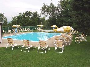 Grampian Hills Apartments