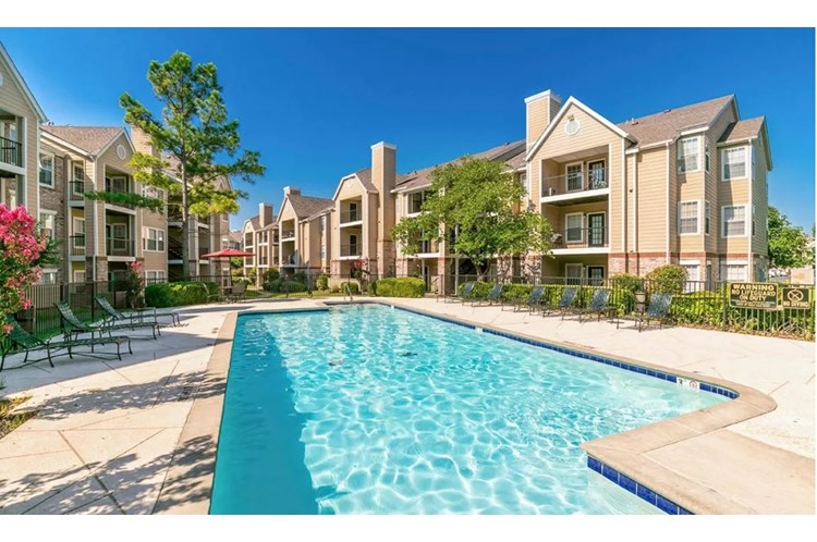 Pet Friendly Apartments For Rent In Tulsa Ok