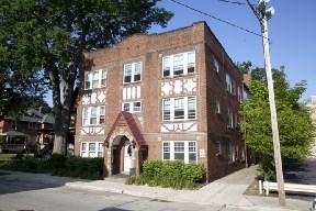 Furnished Apartments Lakewood Ohio