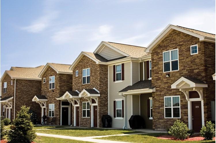 find apartments for rent at the springs at jordan creek. Black Bedroom Furniture Sets. Home Design Ideas