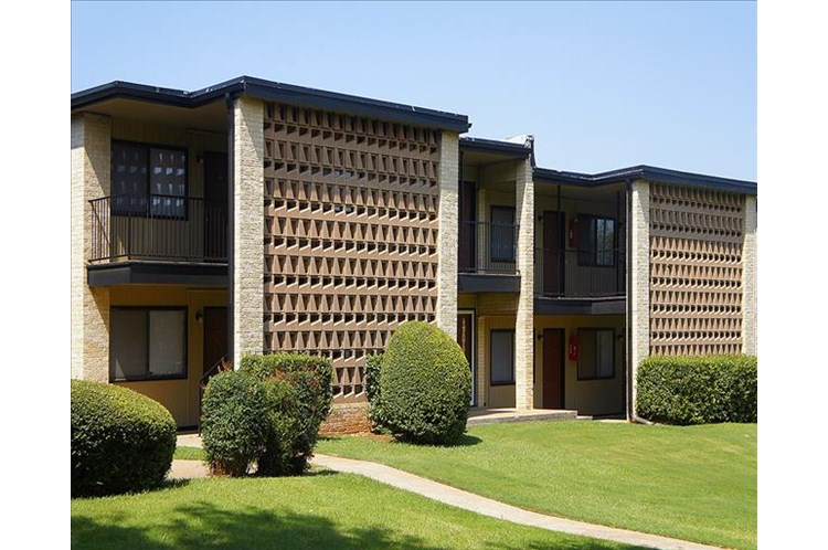 Find Apartments For Rent At Woodland Hills Apartments