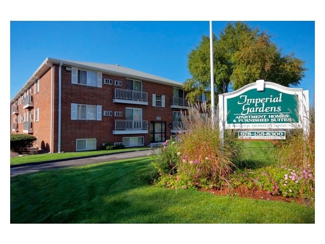 Apartments For Rent In Princeton Area
